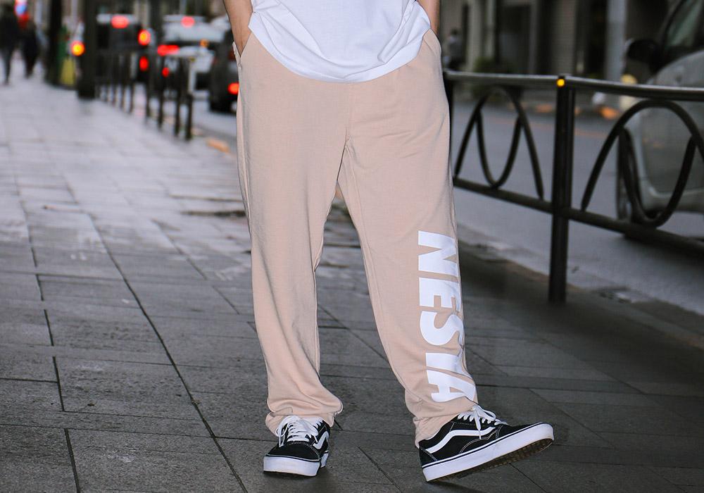 mcdsneaker