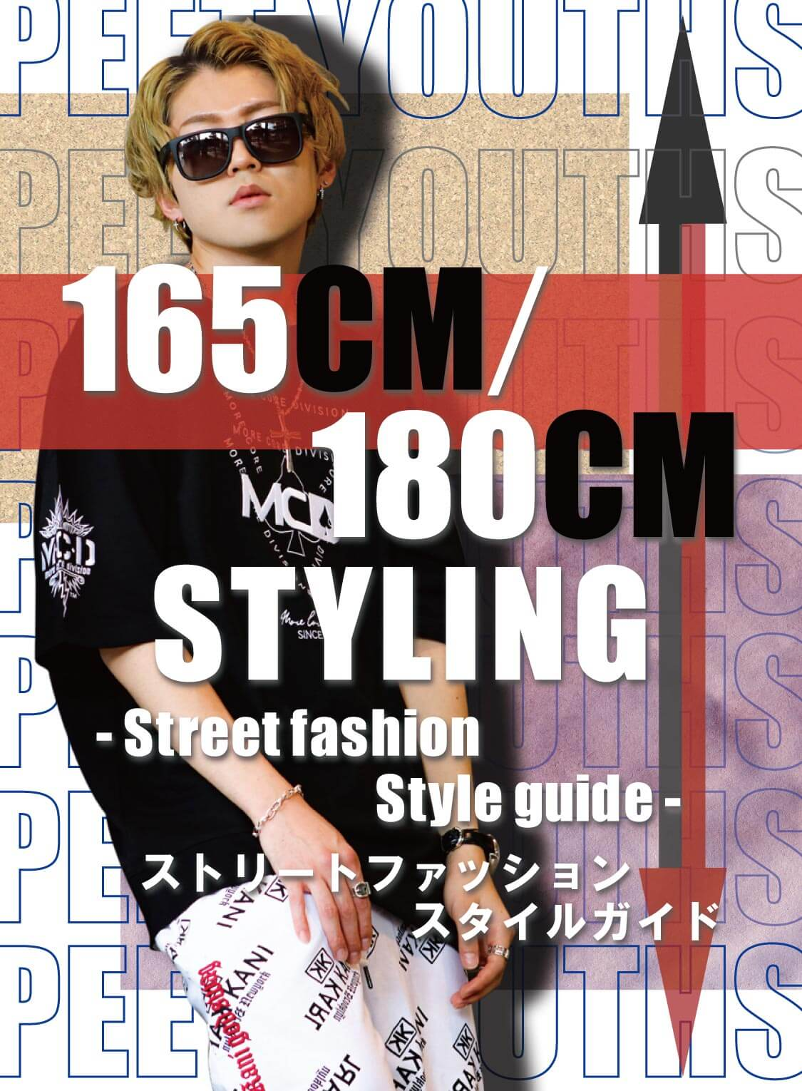 height_style