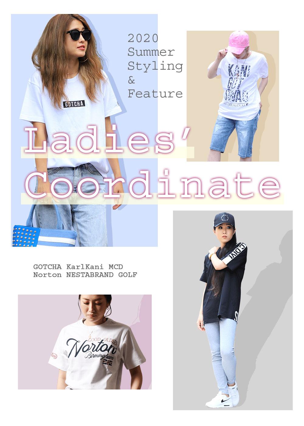 ladys_style