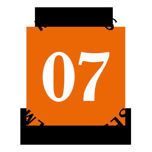 online32