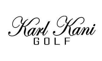KARL KANI GOLF