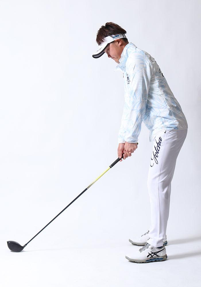 gotcha golf