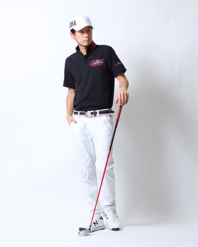 golfitem