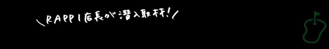 online_34