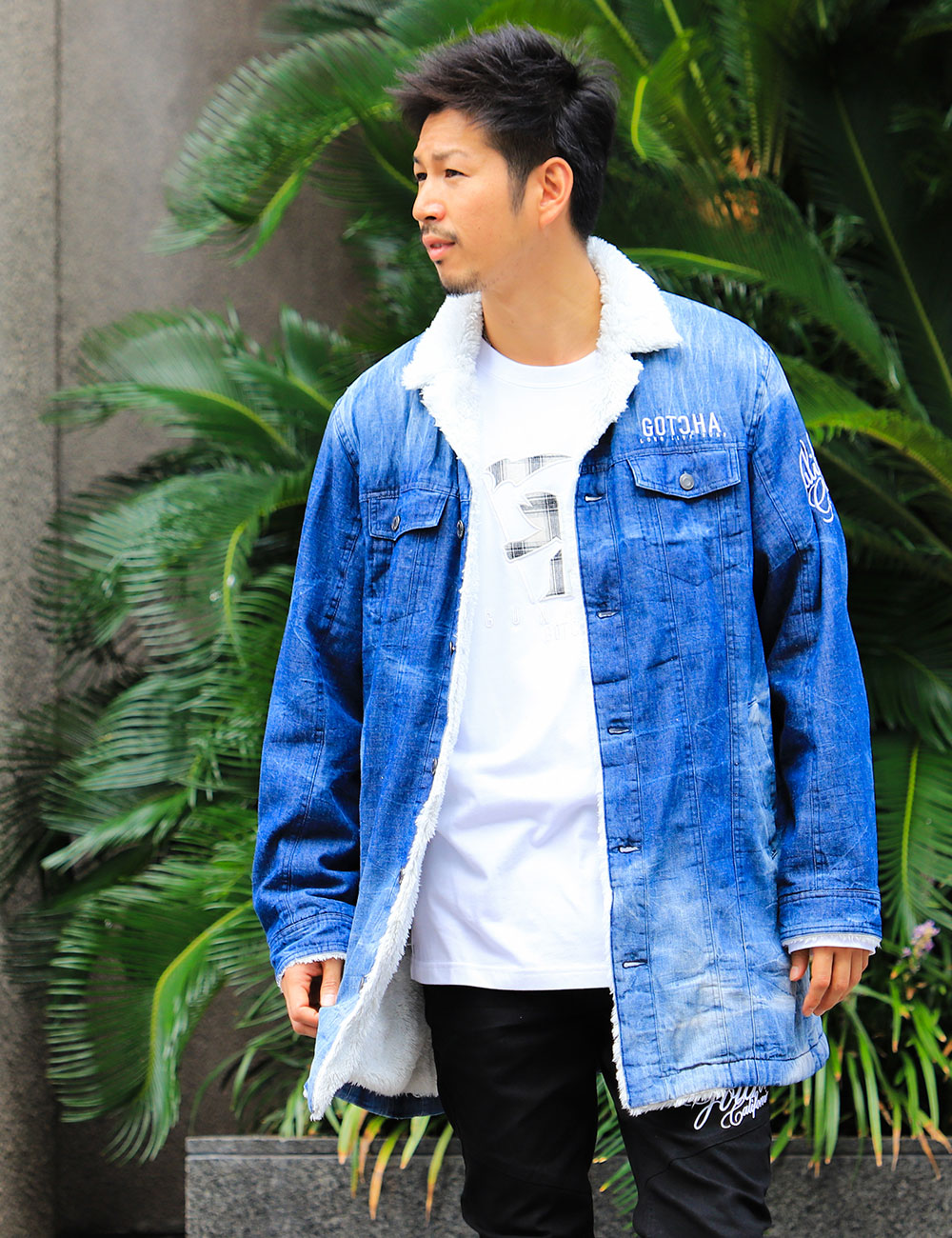 g_2020outer