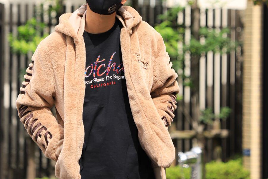pick_boa