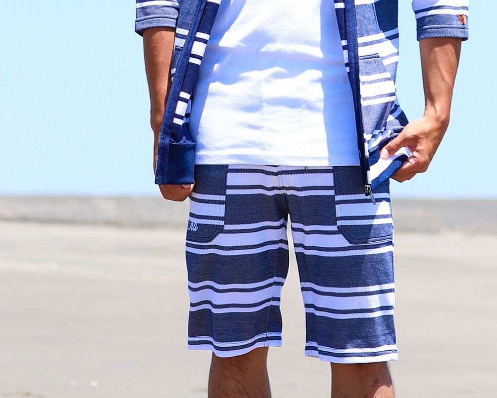 reo_shorts