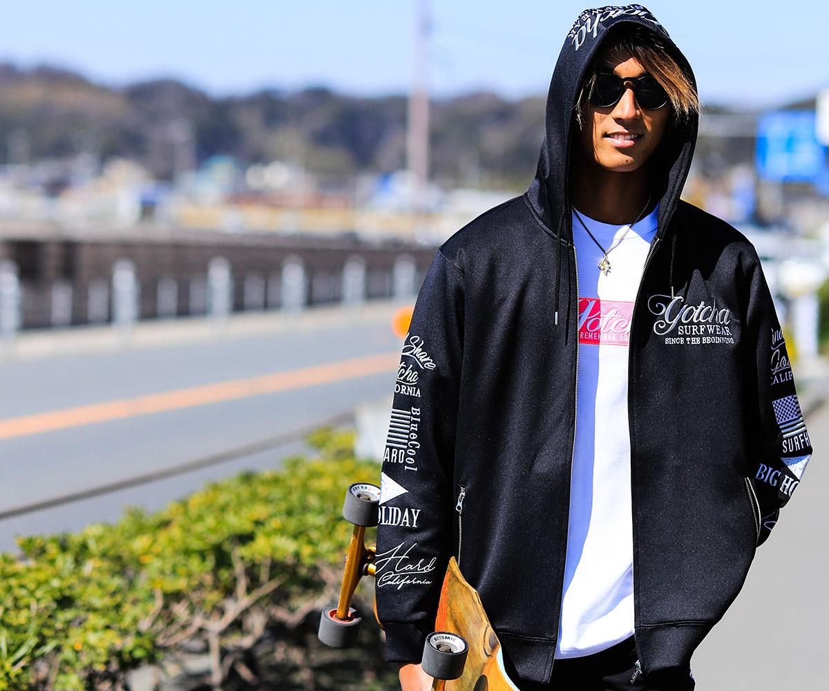 surf_street