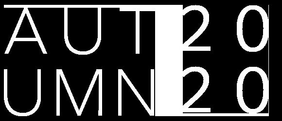 kani2020aw