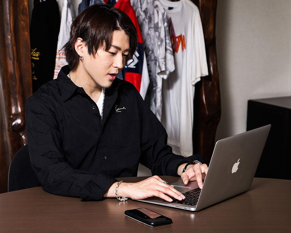 kani_homework