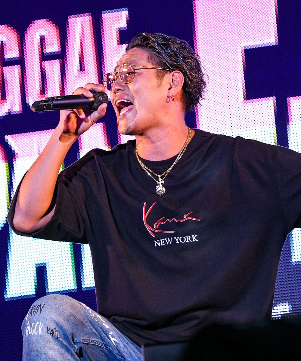 kani_kotobuki202010