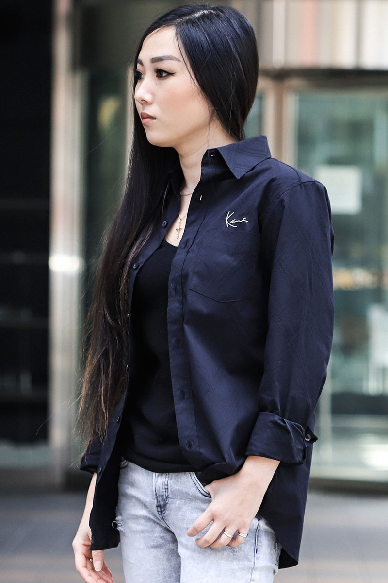 kani_shirt