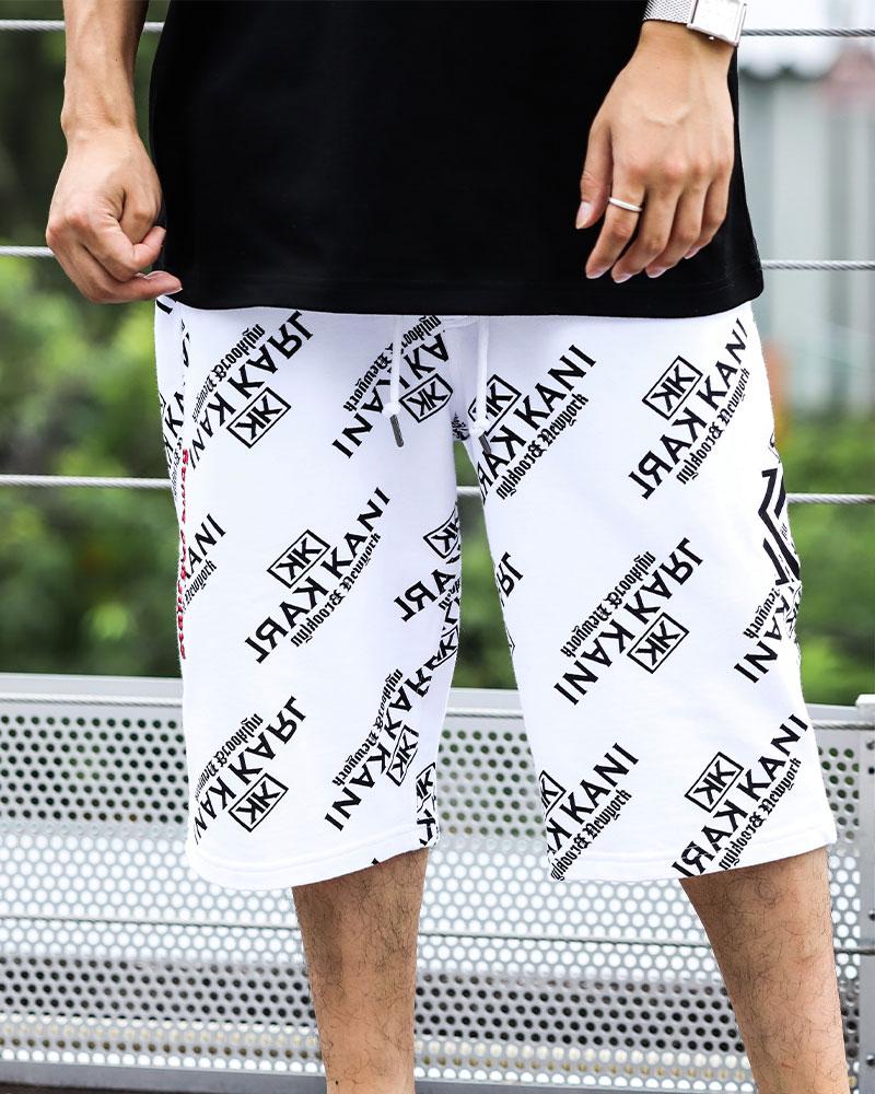 kani_shorts