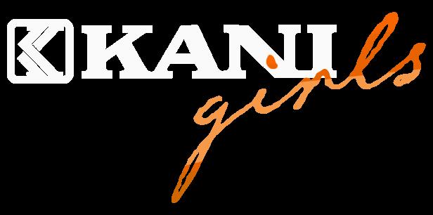 kaniladies