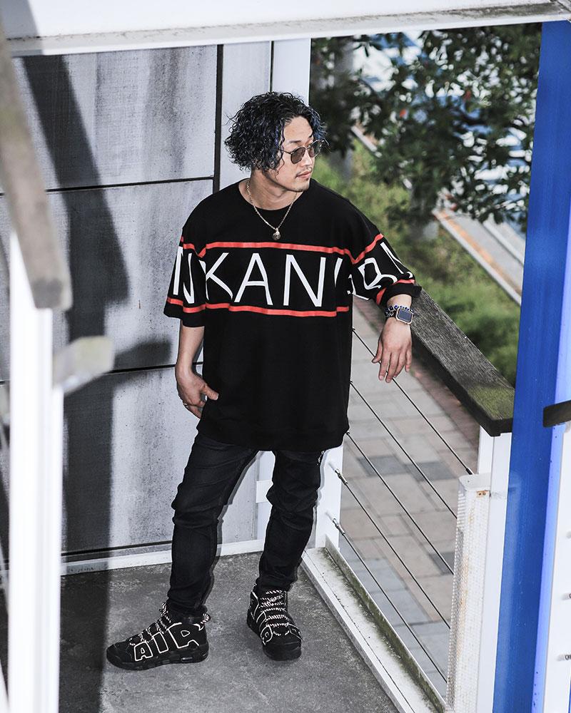 kk_kotobukiss