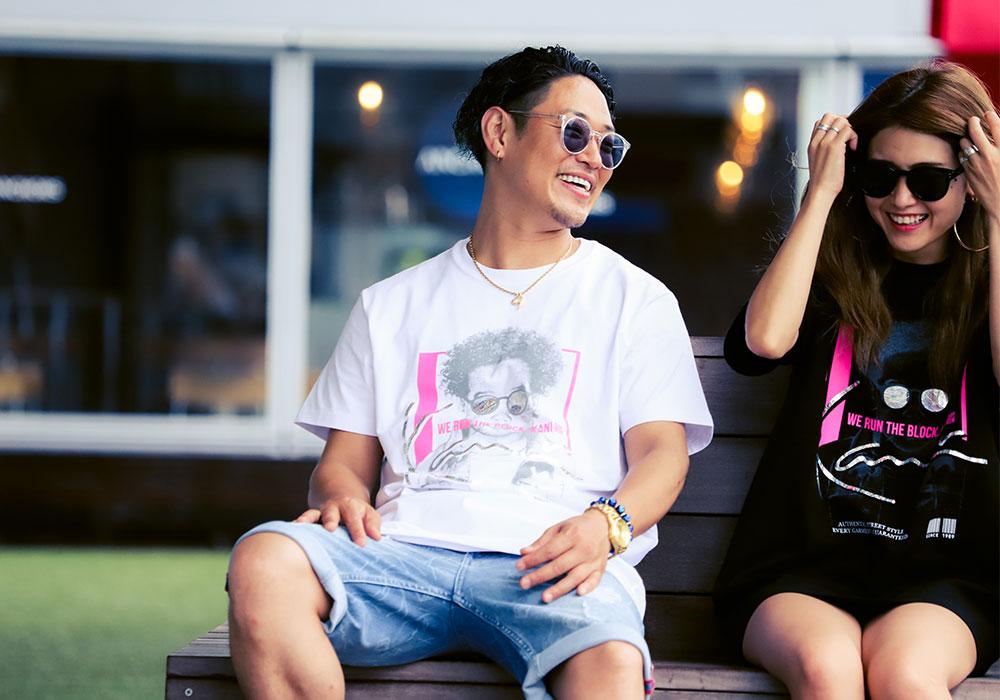 kotobuki_couple