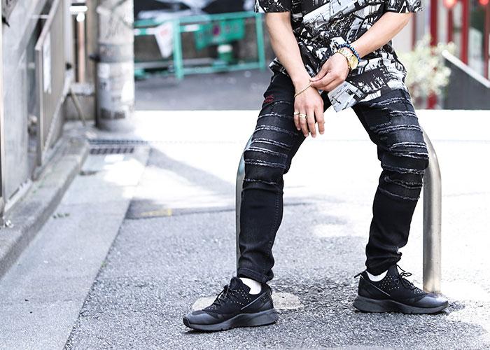 kotobuki_ss2
