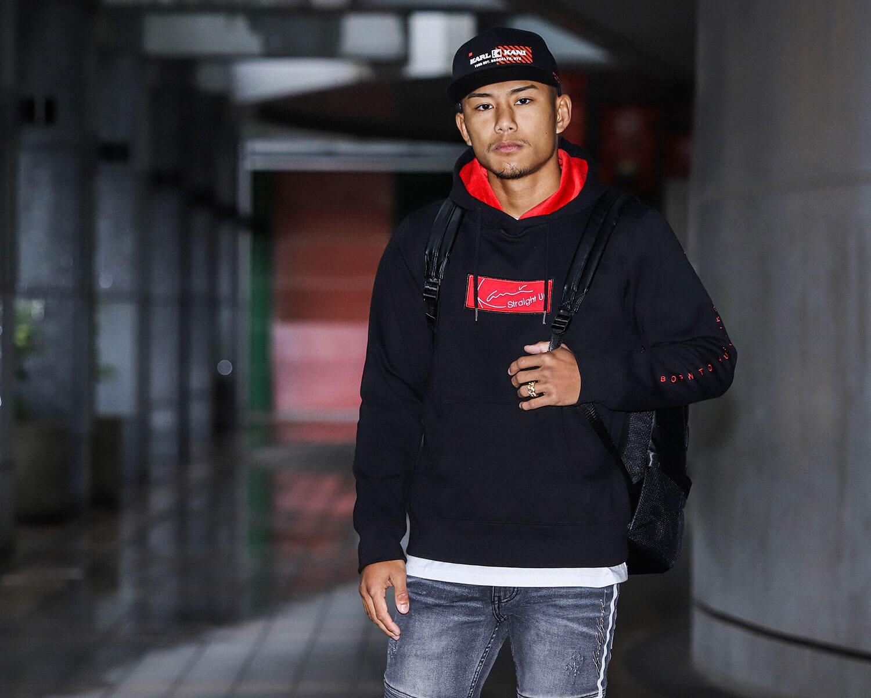 kk_style2