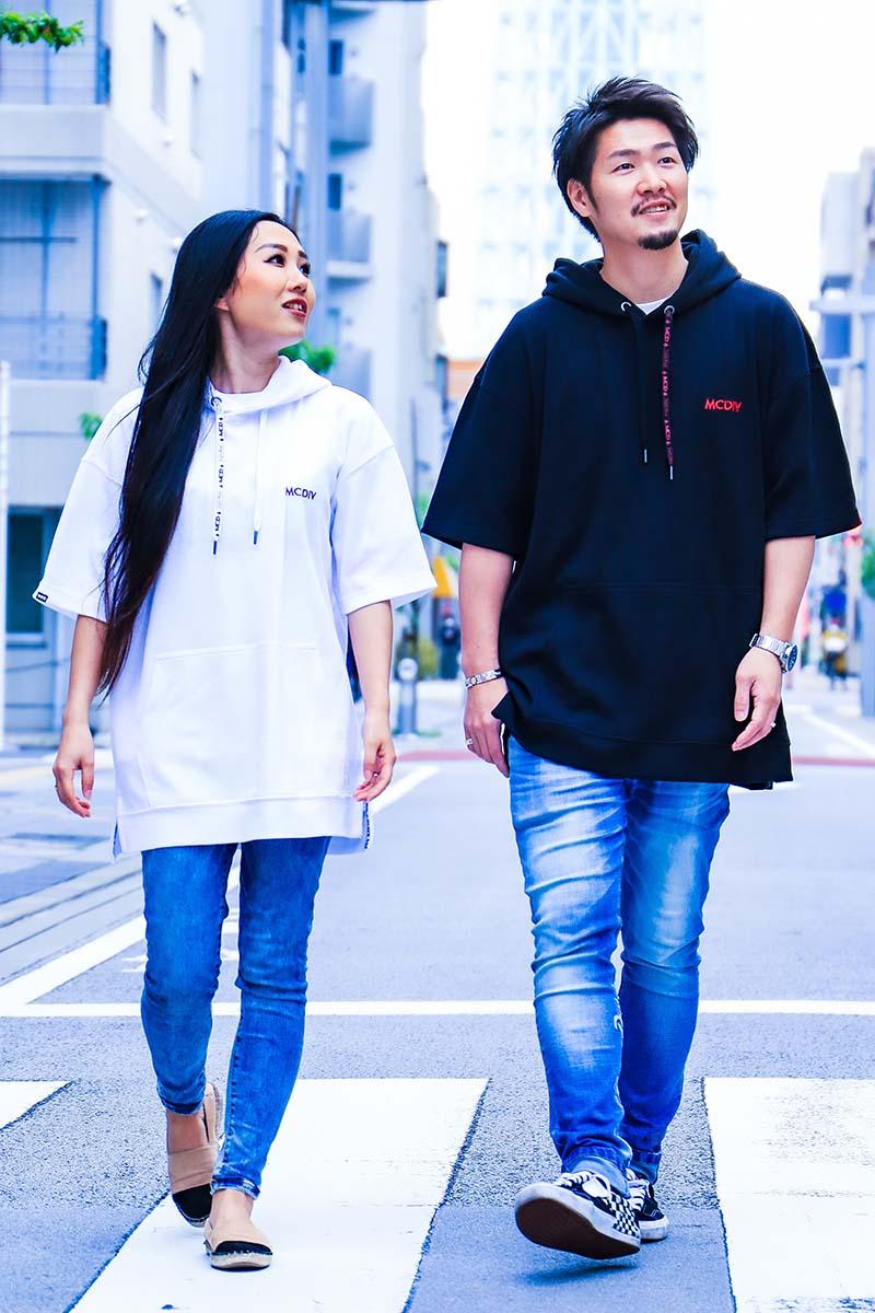 mcd_couple
