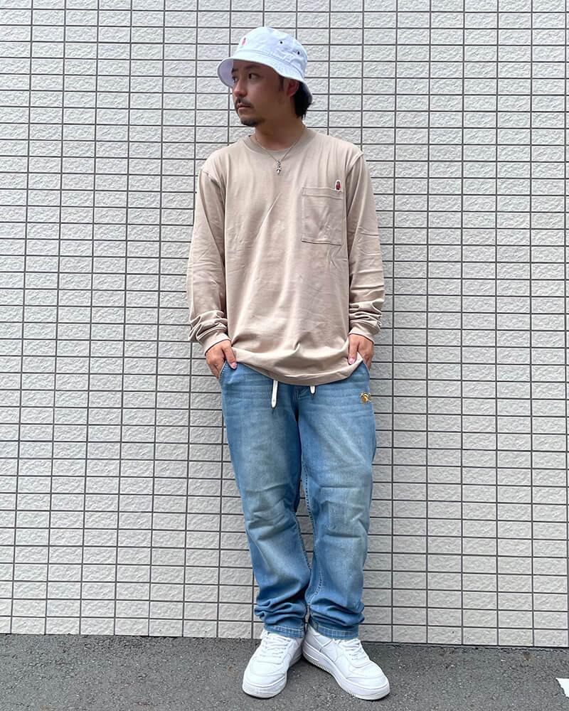 nb21fw_pants