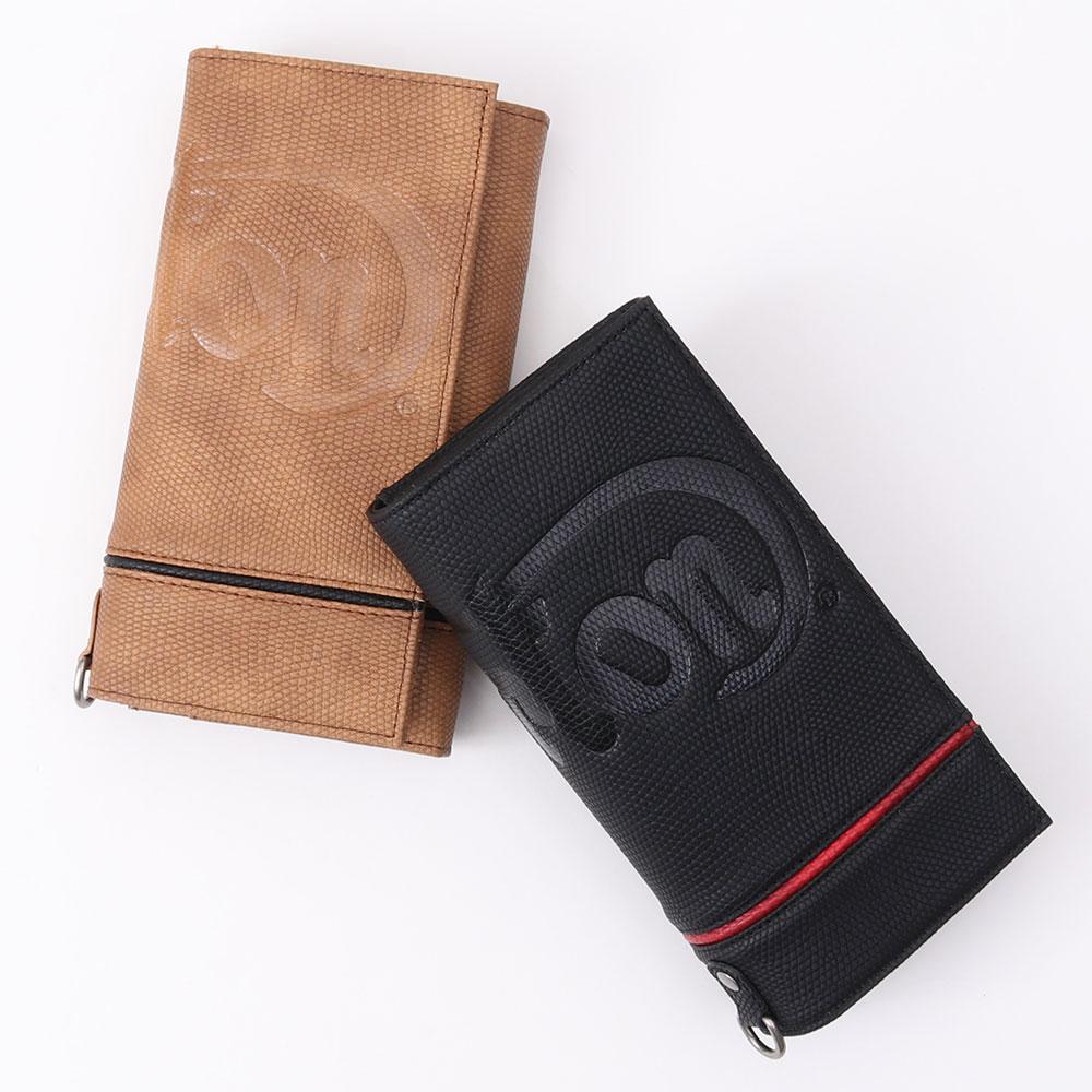 norton wallet