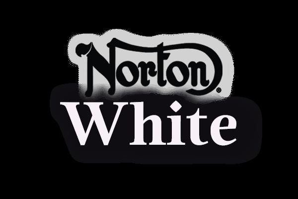 nortonw